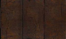 Amerikaanse collectie parketvloer aanbieding