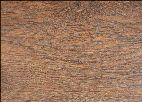Douwe Dekkers gezellig laminaat geschraapt grijs eiken geborsteld bruin
